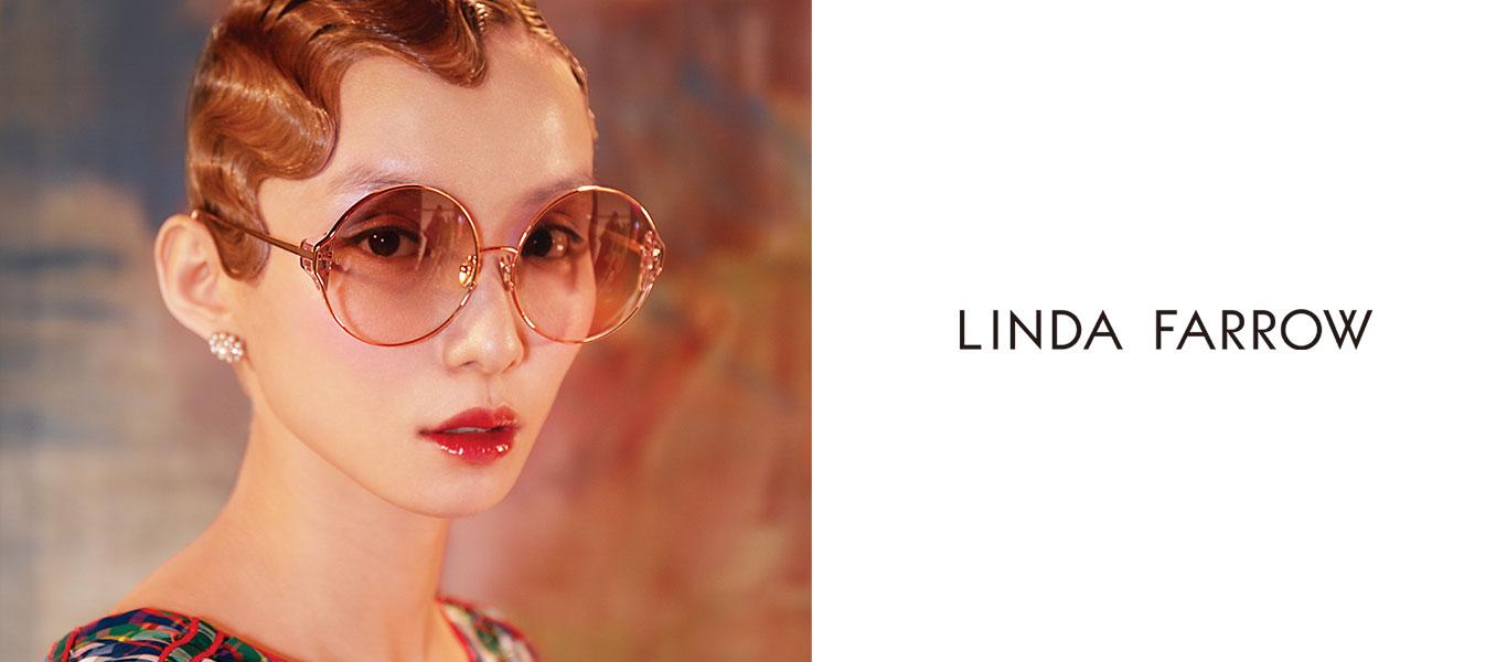 lindafarrow