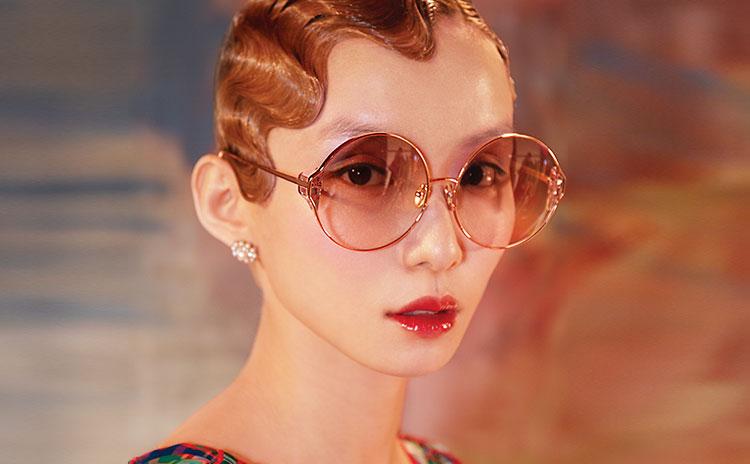 写真 ブランド linda-farrow-linear-european-fit イメージ画像