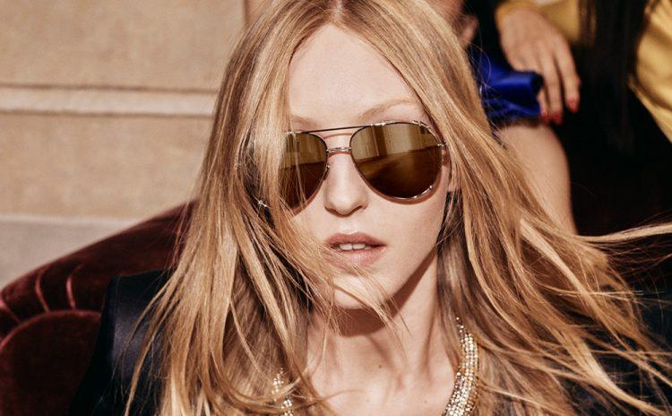 写真 ブランド linda-farrow-luxe イメージ画像