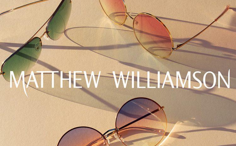 写真 ブランド matthew-williamson イメージ画像