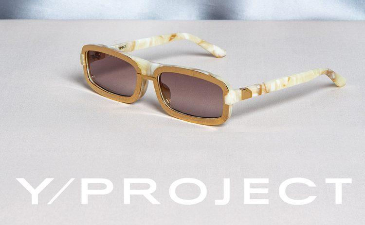 写真 ブランド y-project イメージ画像