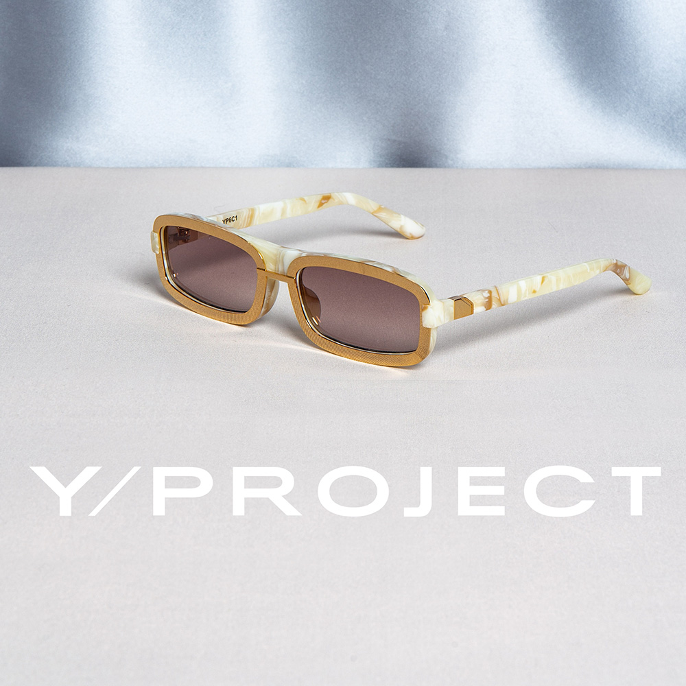 yproject
