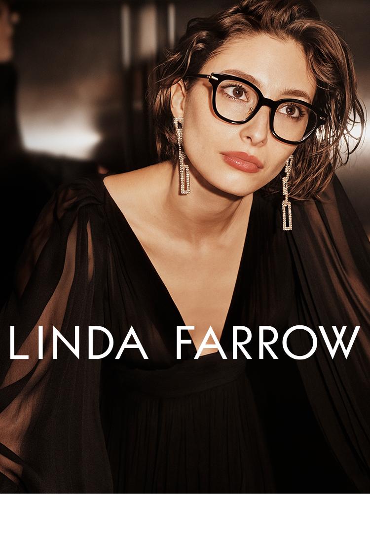 lindafarrowlinear