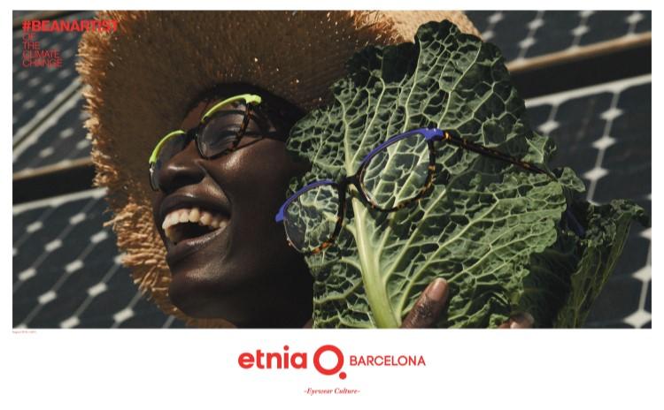 写真 ブランド etnia-barcelona イメージ画像